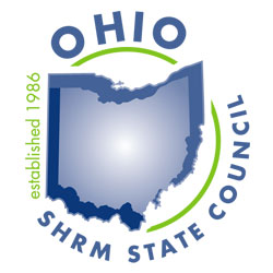 Ohio SHRM State Council