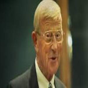 NEW EVENT! Breakfast with Lou Holtz!