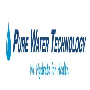 Pure Water Tech - 2017 OHRC: Happiness (Platinum) Sponsor- Thursday Evening Social