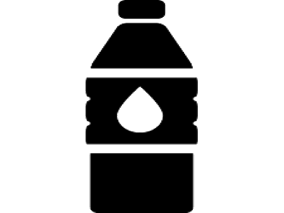 2019 Water Bottle Sponsor ($4,500 - Exclusive)