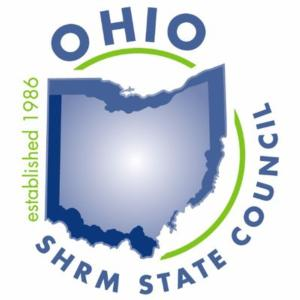 Ohio SHRM State Council Meeting - August