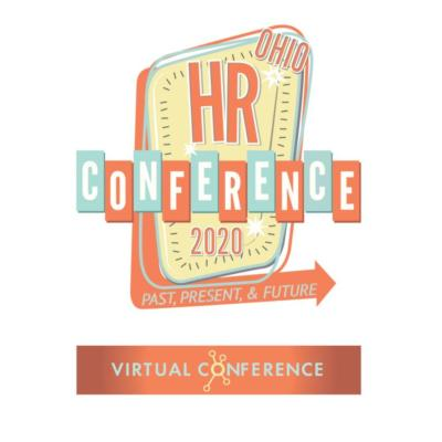 Virtual Conference! 2020 OHRC - Past, Present, & Future