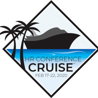 February 2020 - HR Conference Cruise