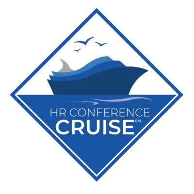 November 2021 - HR Conference Cruise