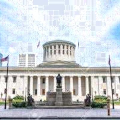 ON DEMAND OPTION!  2021 Ohio SHRM Employment Law & Legislative Conference