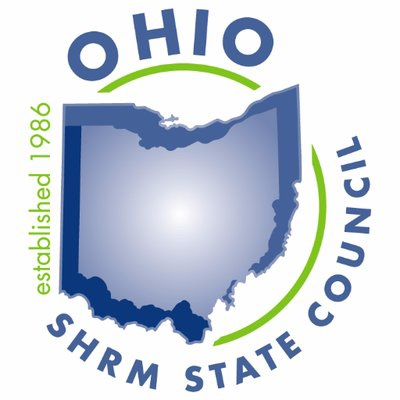Ohio SHRM State Council Meeting